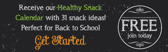 31_Healthy_Snacks_CTA-1.1
